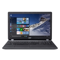 "Acer Aspire ES1-571-31XM 15.6"" Laptop Computer - Midnight Black"