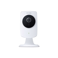 TP-LINK TL-NC230 720p HD Wi-Fi Cloud Camera