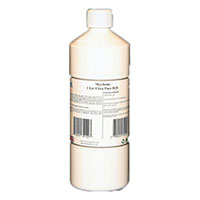 Performance PCs Pure H2O Pre-Mixed Coolant 1000 ml - Clear