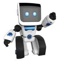 Wowwee Coji - Coding Robot