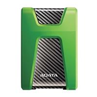 ADATA HD650X 2TB SATA External Hard Drive