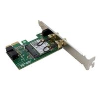 ASUS Dual Band Wireless AC1200 Bluetooth 4.0 PCI-E Adapter