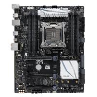 ASUS X99-E LGA 2011-v3 ATX Intel Motherboard