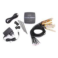 Pivos Technology Group Vue Lightpack RGB LED System