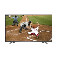 "HiSense 55H7B 55"" (Refurbished) 4K Ultra-HD LED Smart TV"