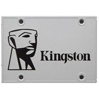 """Kingston 120GB SSDNow UV400 2.5"""" SSD"""
