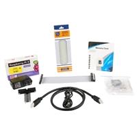 SainSmart Raspberry Pi 3 Ultimate Kit
