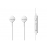 Samsung HS130 Wired Headphones - White