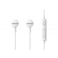 Samsung HS130 Wired Headphones - White