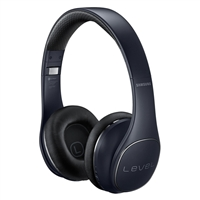 Samsung Level On Wireless PRO Headphones - Black