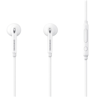 Samsung Active In-Ear Headphones - White