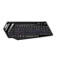 Mad Catz Strike M Illuminated Wireless Gaming Keyboard