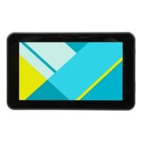 Photo - Azpen Innovation A746G Tablet