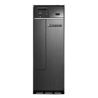 Lenovo H30-05 Desktop Computer Factory Refurbished