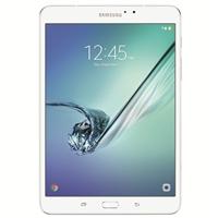 Samsung Galaxy Tab S2 8.0 - White