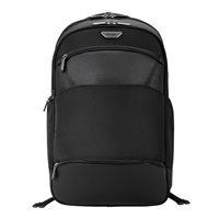 "Targus Mobile ViP Backpack Fits up to 15.6"" - Black"