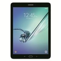 Samsung Galaxy Tab S2 9.7 - Black