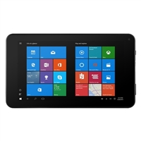 "Ematic EWT732 7"" HD Tablet"