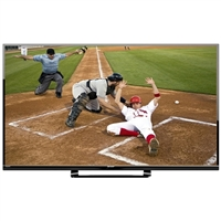 "Sharp LC-32LE451U 32"" AQUOS HD LED TV"
