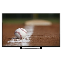 "Sharp LC-39LE551U 39"" AQUOS 1080p LED TV"
