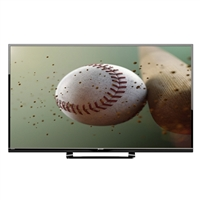 "Sharp LC-55LE643U 55"" AQUOS HD LED TV"
