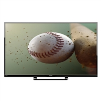 "Sharp LC-65LE643U 65"" AQUOS LED Smart TV"