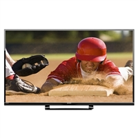 "Sharp LC-65LE645U 65"" AQUOS LED Smart TV"