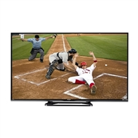 "Sharp LC-32LE653U 32"" (Refurbished) AQUOS LED HD Smart TV"