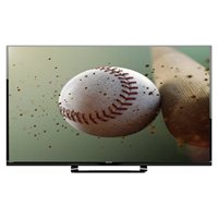 "Sharp LC-39LE551U 39"" (Refurbished) AQUOS 1080p LED TV"