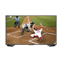 "Sharp LC-43UB30U 43"" (Refurbished) AQUOS LED 4K HD Smart TV"