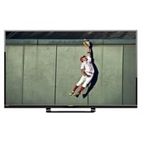 "Sharp LC-48LE551U 48"" (Refurbished) AQUOS HD LED TV"