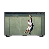 "Sharp LC-50UB30U 50"" (Refurbished) AQUOS 4K LED Smart TV"