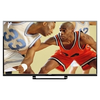 "Sharp LC-32LE451U 32"" (Refurbished) AQUOS LED TV"