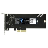 Toshiba OCZ RD400 1TB PCIe NVMe M.2 Solid State Drive AIC