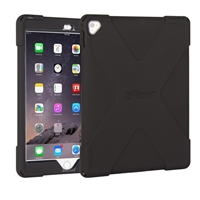 The Joy Factory aXtion Bold Rugged Case w/ Built-in Screen Protector for iPad Pro 9.7
