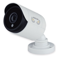 Night Owl 1080p HD Bullet Security Camera