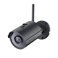 Amcrest 1080p Outdoor Wireless Security Camera
