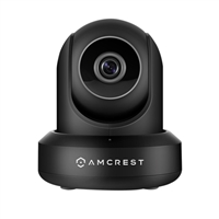 Amcrest 1080p HD Series Wi-Fi Video Camera