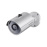 Amcrest HD Series Bullet Security Camera