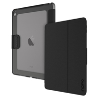 "Incipio Technologies Clarion Case for iPad Pro 9.7"" - Black"
