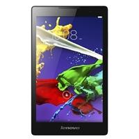 Lenovo Tab 2 A8 Tablet - Navy Blue