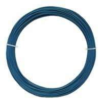 Algix3D 2.85mm Agave Blue Algae PLA Filament 100g Coil