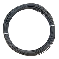 Algix3D 2.85mm Tundra Gray Algae PLA Filament 100g Coil