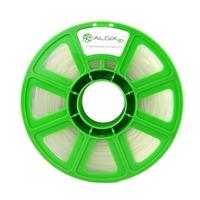 Algix3D 1.75mm Normal Natural Advanced PLA Filament 375g Spool