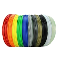 Algix3D 1.75mm Mixed APLA Filament Bundle Pack