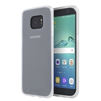 Incipio Technologies NGP Pure Case for Samsung Galaxy S7 - Clear