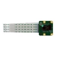 Raspberry Pi Raspberry Pi Camera Module V2