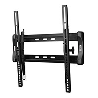 "Sanus 32"" - 47"" Tilt TV Wall Mount"