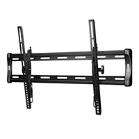 "Sanus 40"" - 80"" Tilt TV/Monitor Wall Mount"