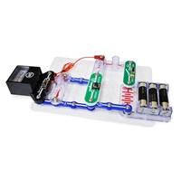 Elenco Basic Electricity